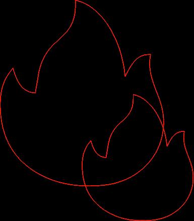 cafireprotection